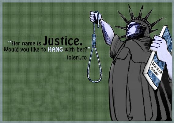 Dacă sistemul nostru juridic e de cujus, cine naiba intră la masa succesorală?