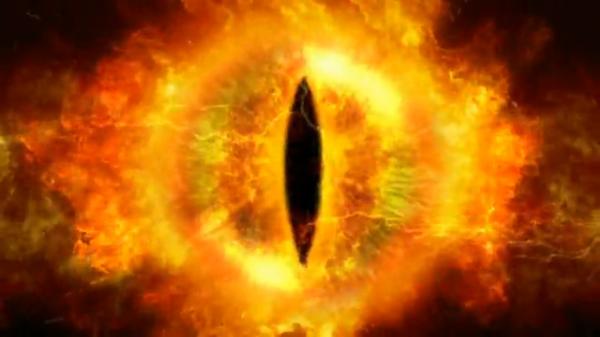 Ochiul – despre studenţie