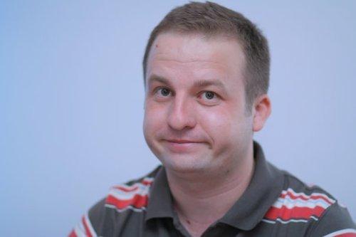 """Aproape toate """"secretele"""" Avocatnet.ro. Cu Alin Popescu, fondatorul acestuia"""