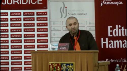 Juridice.ro, Avocatura.com şi Lumea Justiţiei şi-au anunţat fuziunea